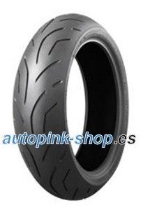 Bridgestone S 20 R