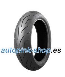 Bridgestone S 20 R Evo