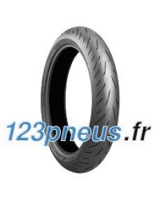 Bridgestone S 22 F
