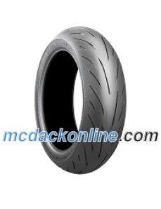Bridgestone S 22 R