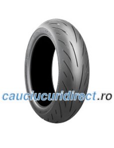 Bridgestone S 22 R ( 180/55 ZR17 TL (73W) Roata spate, M/C, Variante N )