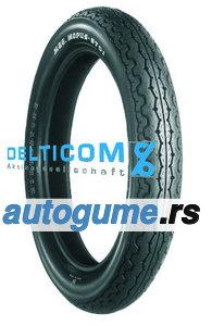 Bridgestone S701