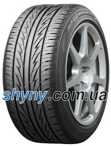 Bridgestone Sporty Style MY02