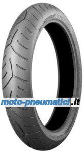 Bridgestone T 30 F