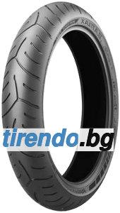 Bridgestone T 30 F EVO