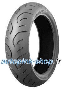 Bridgestone T 30 R EVO GT