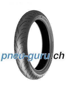 Bridgestone T 31 F GT