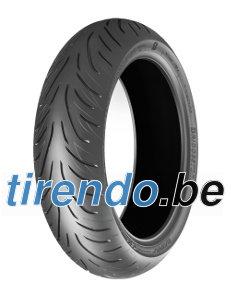 Bridgestone T 31 R