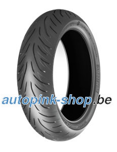 Bridgestone T 31 R GT