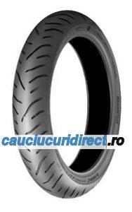 Bridgestone T 32 F ( 110/80 R18 TL 58V M/C, Roata fata ) image0