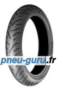 Bridgestone T 32 F