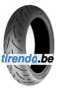 Bridgestone T 32 R