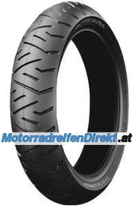 Bridgestone TH01 F