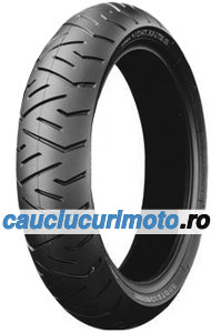Bridgestone TH01 F