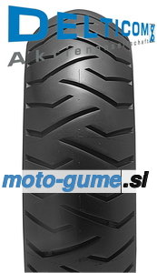 Bridgestone TH01 R