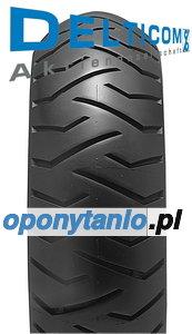 Bridgestone TH01 R