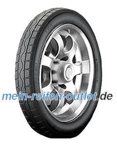 Bridgestone TRR 2