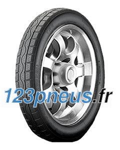 Bridgestone TRR 2 ( T145/70 R18 107M )