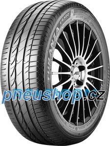 Bridgestone TURANZA ER300A ECOPIA RFT ( 195/55 R16 87V runflat, * )
