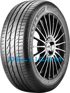 Bridgestone TURANZA ER300A ECOPIA RFT