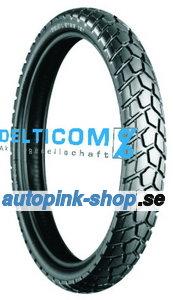 Bridgestone TW101