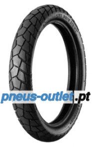 Bridgestone TW101 F