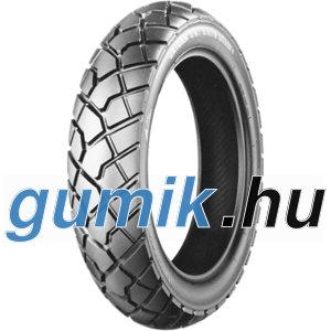 Bridgestone TW152 ( 150/70 R17 TL 69H Sonderkennung G )