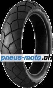 Bridgestone   TW152 F