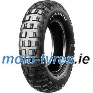 Bridgestone TW2
