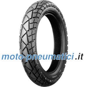 Bridgestone TW202