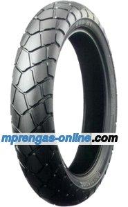 Bridgestone   TW203