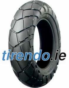 Bridgestone TW204