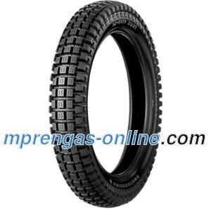Bridgestone TW24