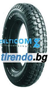 Bridgestone TW3