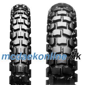 Bridgestone TW301 F