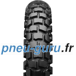 Bridgestone TW302