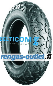 Bridgestone TW37