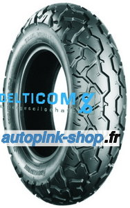 Bridgestone TW38
