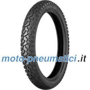 Bridgestone   TW39