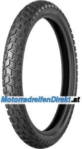 Bridgestone   TW41