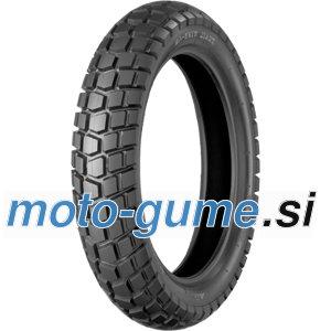 Bridgestone TW42