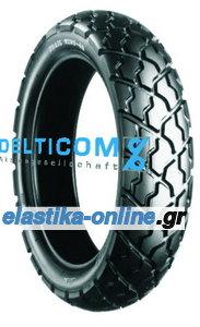 Bridgestone TW48