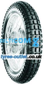 Bridgestone TW5