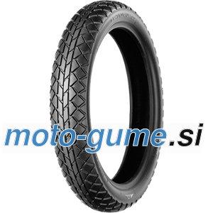 Bridgestone   TW53