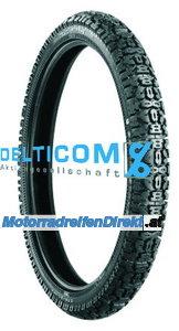 Bridgestone   TW9