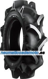 Bridgestone Traction Master-TA