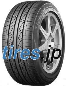 Bridgestone(ブリヂストン) Turanza AR10