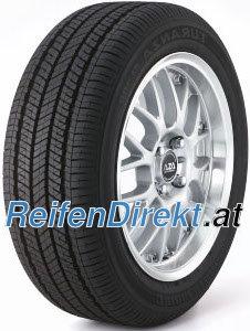 Bridgestone El400 02 Ext