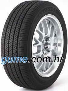 Bridgestone Turanza EL 400-02 EXT