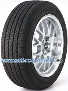 Bridgestone Turanza El 400 02 Rft